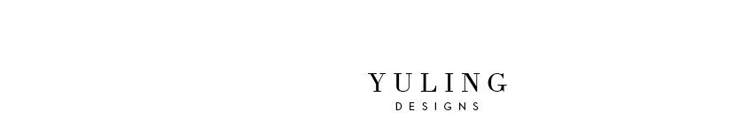 Yuling Designs