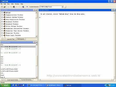 Layar_tampilan_program_MATLAB