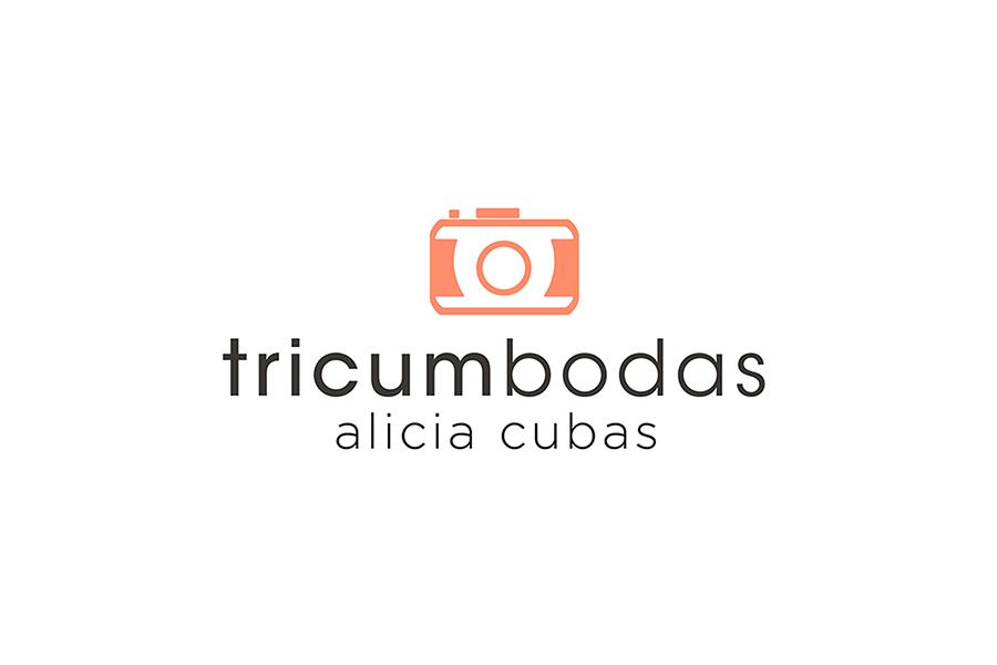 Tricum bodas