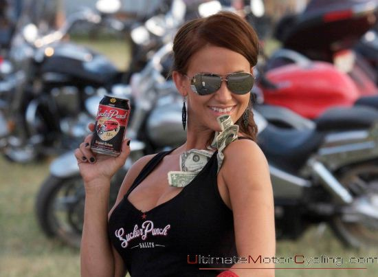 rally motorcycle Funny sturgis