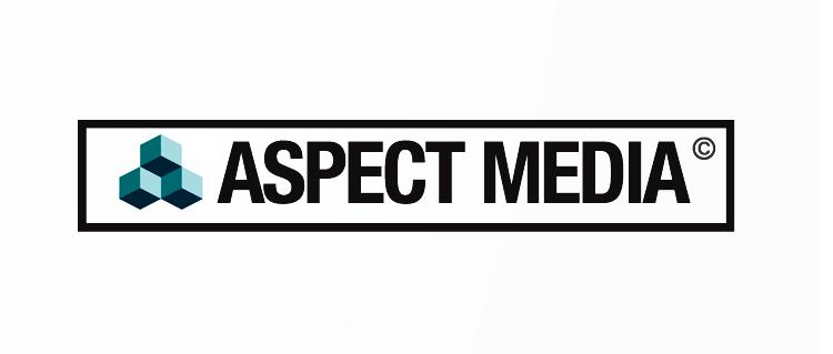 Aspect media blog