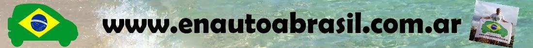 www.enautoabrasil.com.ar