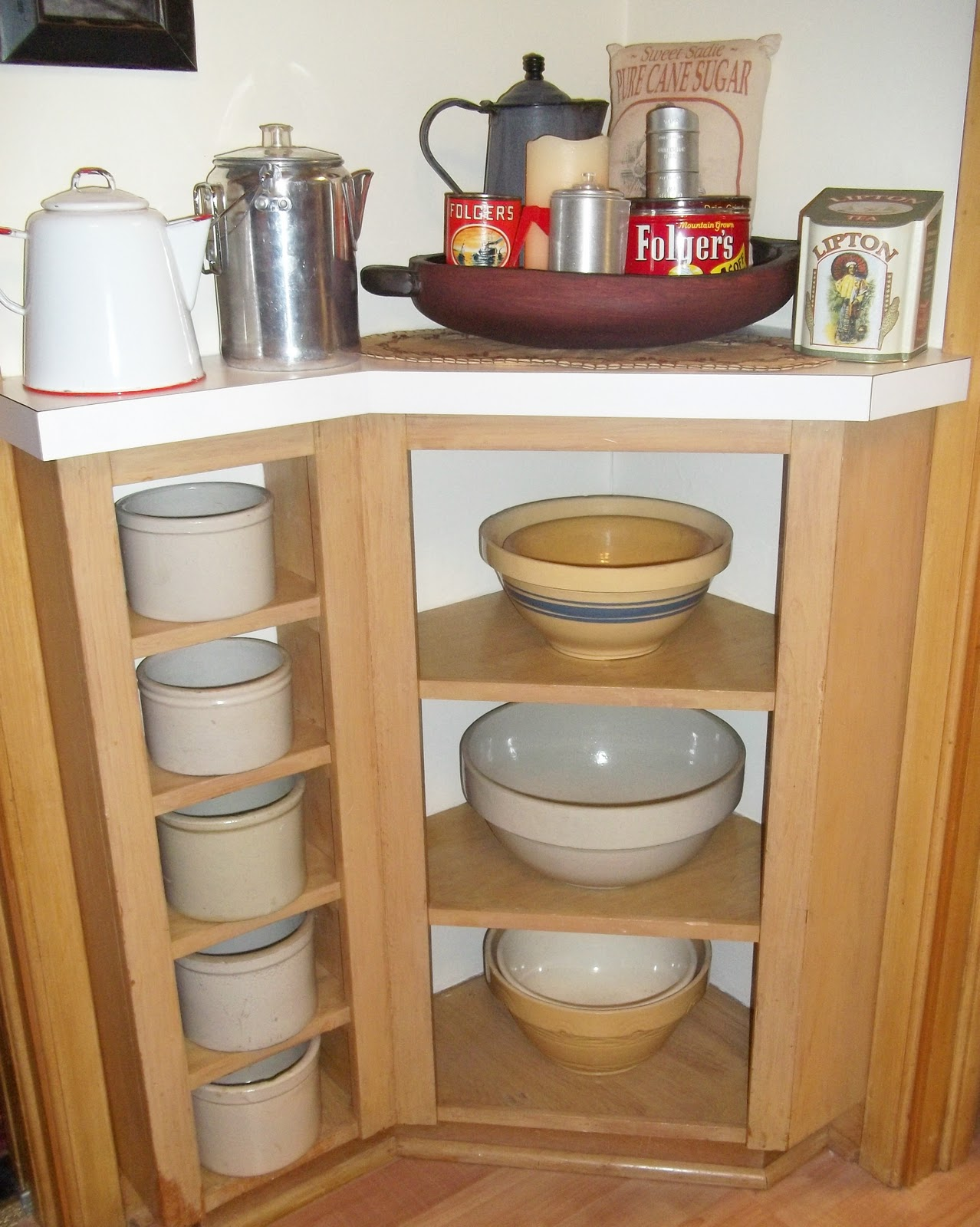 Kitchen Corner Shelves | 1278 x 1600 · 263 kB · jpeg | 1278 x 1600 · 263 kB · jpeg