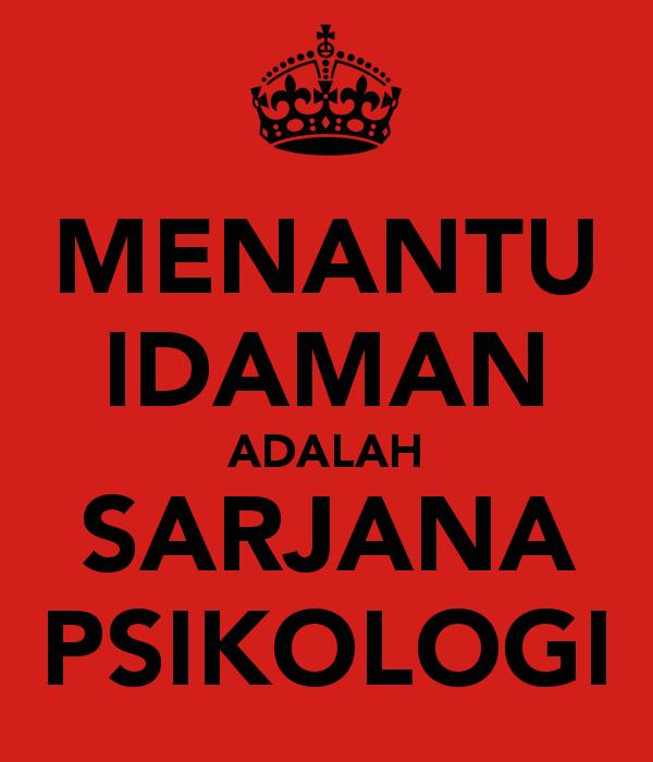 kumpulan judul tesis hukum pidana
