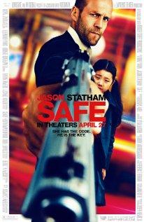 Safe (2012) DVDRip Mediafire tt1656190.jpg