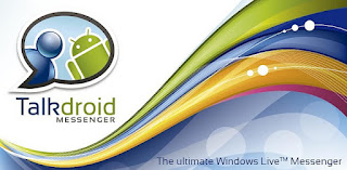 windows live messenger para android, gratis, aplicaciones android, comunicacin, descargar talkdroid messenger .apk, download talkdroid messenger .apk, programas android, talkdroid, android market, android apps,appbrain, android applications, android marketplace, android phone, google play store, qu es mensajera instantnea, programas de mensajera instantnea, que es app, android apps on google play.