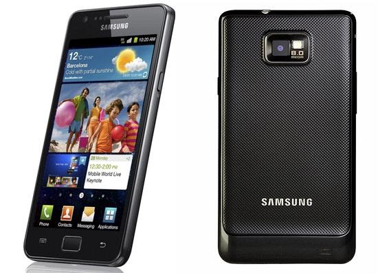 Celular Samsung 2 Chips no Extra br - imagens de celulares samsung 2 chips