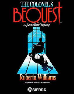 The Colonel's Bequest The+Colonel%27s+Bequest