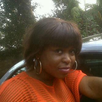 Missing Person - Amara Ohakwe