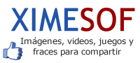 ximesof video, juegos, fraces, radios, televisin y mas