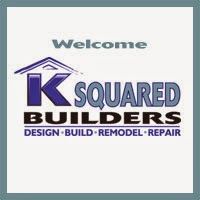 The Official Blog Of KSquared Builders