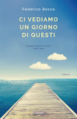 In lettura: Chiara