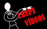 Crepe Vídeos