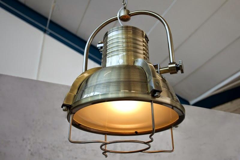 luxusne lampy a svietidla reaction, zavesne lampy bronz Industrial