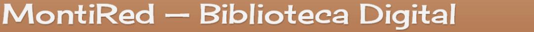 ◆ Pulse en cualquiera de las imágenes para acceder directamente a nuestra Biblioteca Digital
