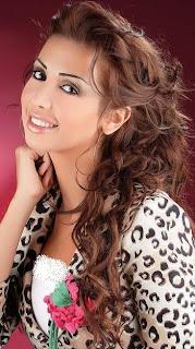 أحدث موضة تسريحات شعر المرأة 2013- أجمل تسريحات 8807-4.jpg