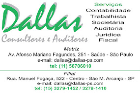 GRUPO DALLAS MATRIZ