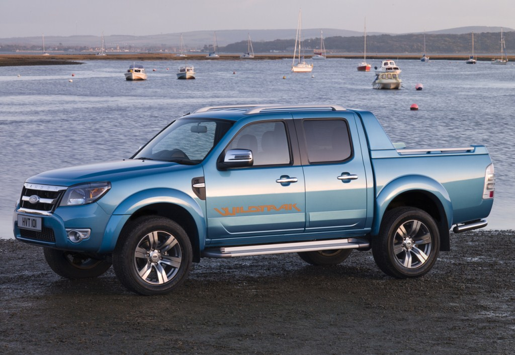 2013 ford ranger wallpaper car wallpaper prices. Black Bedroom Furniture Sets. Home Design Ideas