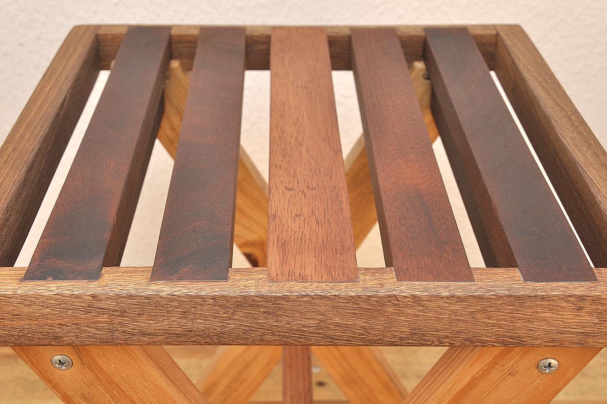 Taparataller banco de madera - Banco de madera ...