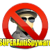 SUPERAntiSpyware Professional 6.0.1204 + Keygen Free Download