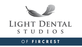 Light Dental Studios of Fircrest