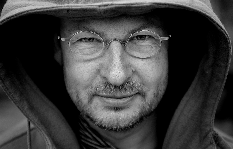 Lars von Trier Net Worth