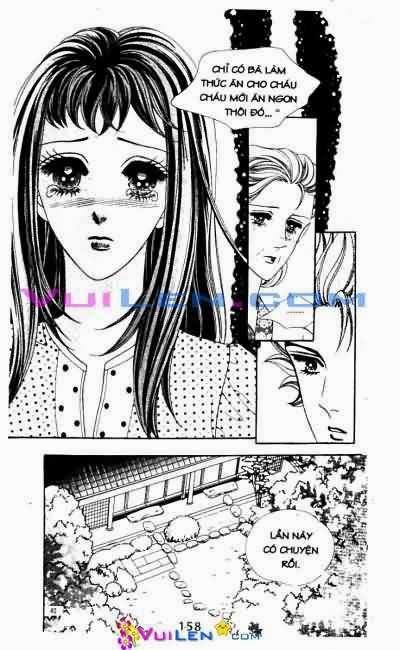 Cô Gái Vương Giả chap 5 - Trang 158