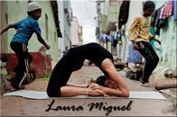 Laura Miguel
