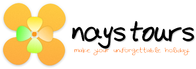 Nays Tours Indonesia