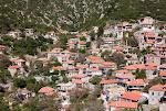 Στεμνίτσα Γορτυνίας