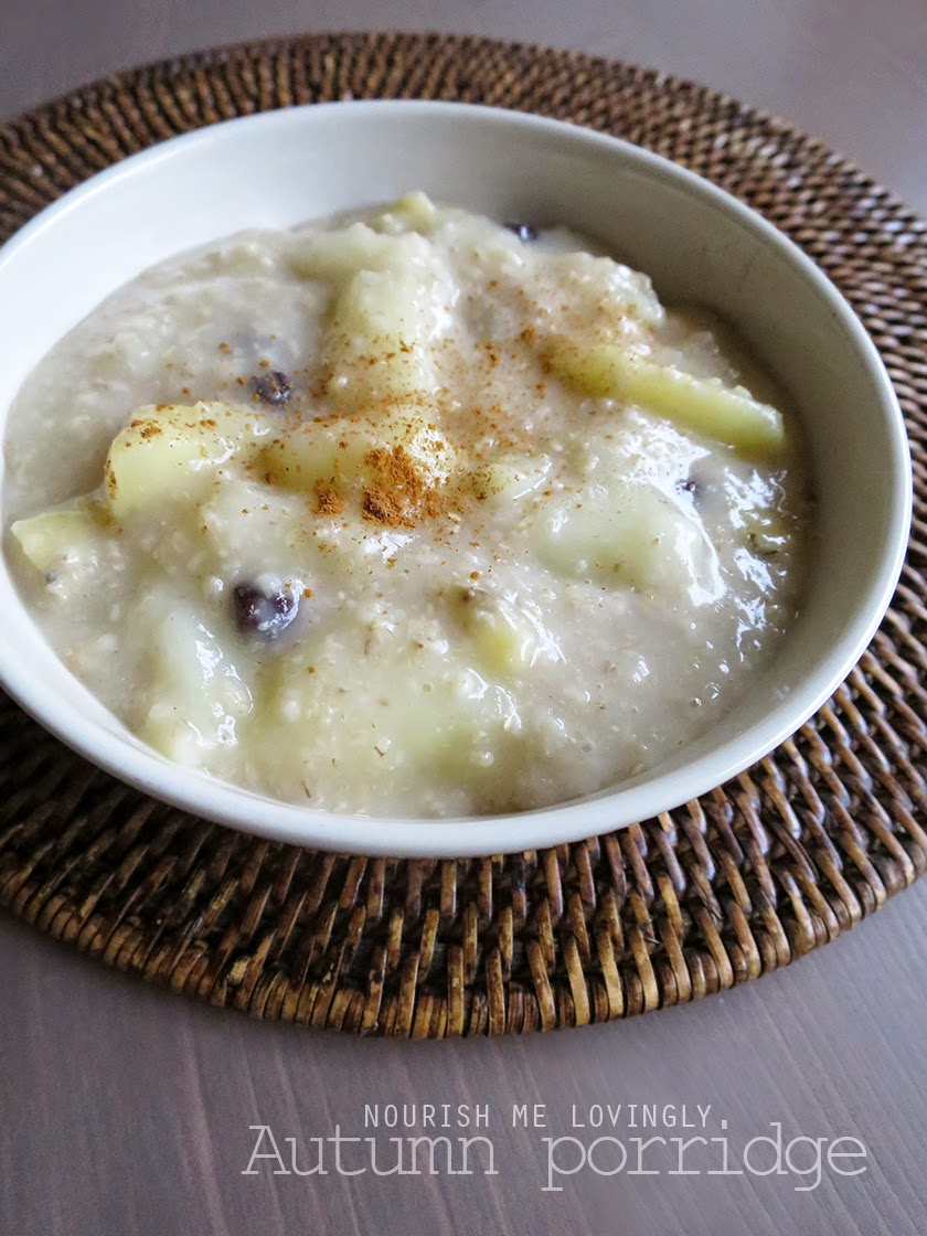autumn_porridge