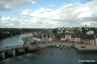 Auray, Saint Goustan
