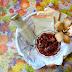 Resepi Daging Masak Merah Mudah Dan Sedap