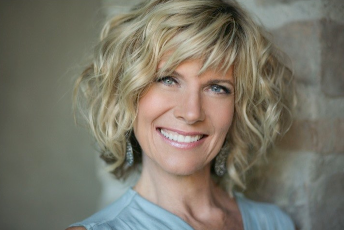 Debby Boone - Best Of Debby Boone