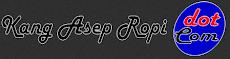 Asep Ropi dot Com