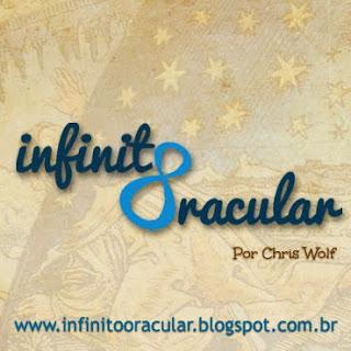 http://infinitooracular.blogspot.com.br/