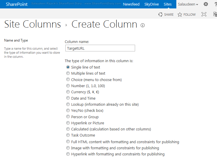 content search web part sharepoint 2013 tutorial