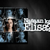 Nasaan Ka Elisa? At Last