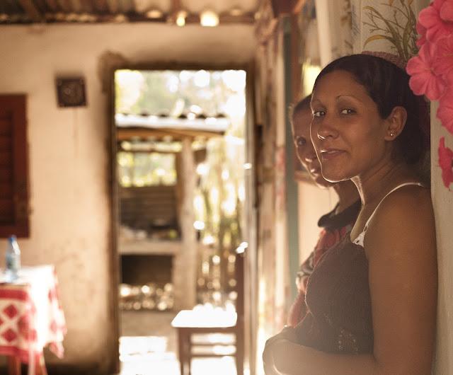 Rencontre fille cubaine