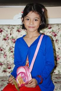 Anak Dara Cheq