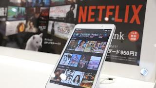 Nonton Netflix Indonesia di HP Smartphone Cara Daftar Harga Paket Langganan