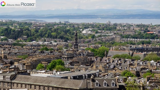 https://picasaweb.google.com/111663211265313638147/EdinburghWalkingTourWithRubyPrincess?authuser=0&feat=directlink
