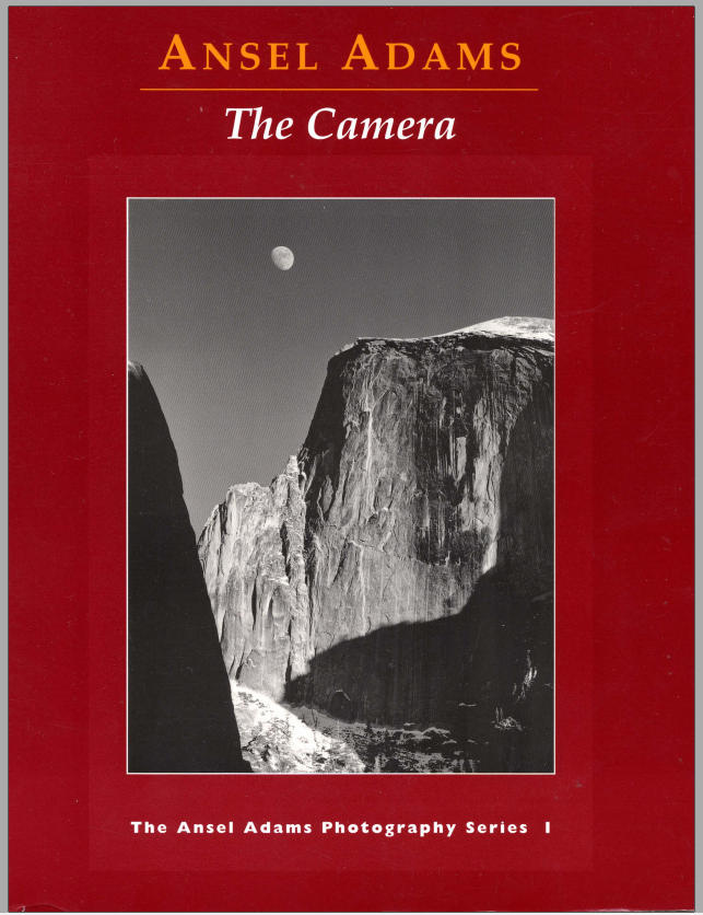 an introduction to the life of ansel adams Ansel adams adams introduction it goes without he is known as the founder of true conservatism in america 1 personal life john adams.