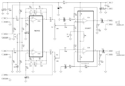 Whelen Led Wiring Diagram likewise 5v Power Supply Wiring Diagram additionally Whelen Strobe Wiring further 10   Power Supply Schematic furthermore Grumman Olson Wiring Diagrams. on whelen power supply wiring diagram
