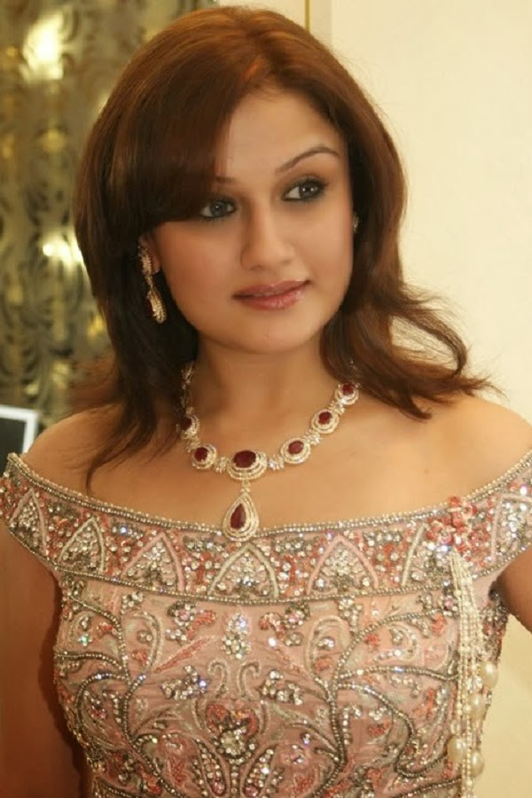 Desi bhabhi rekha sharma hot married fucking with boss - 3 3