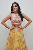 regina cassandra latest glam pics-thumbnail-16