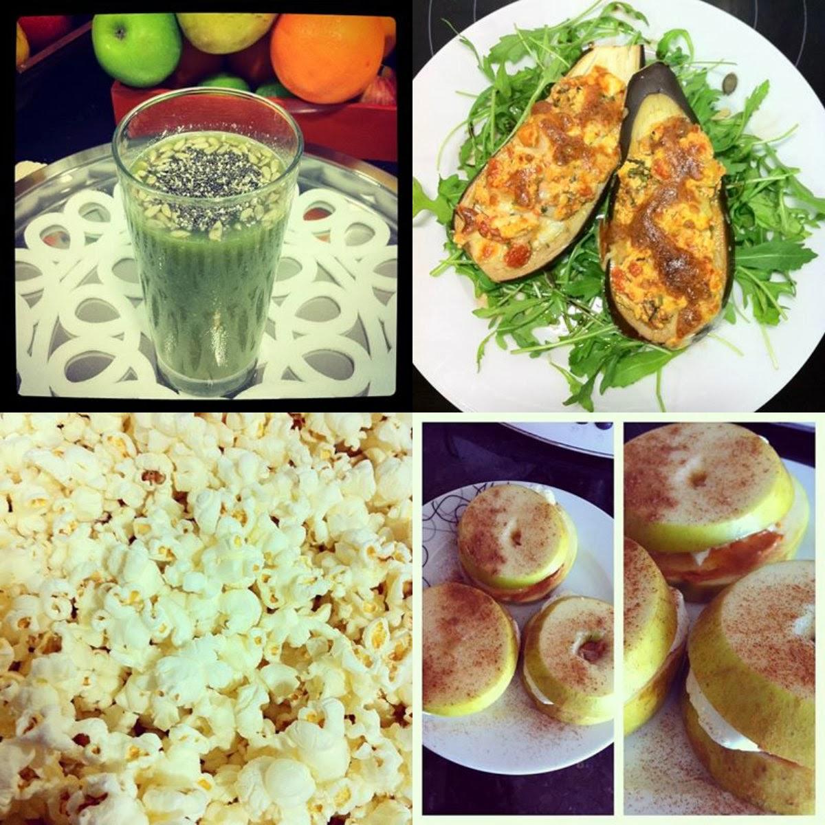 daniela pires, nutrição, fit, light, snack, pos treino, dieta, vegetariana, receitas, emagrecer, suco verde