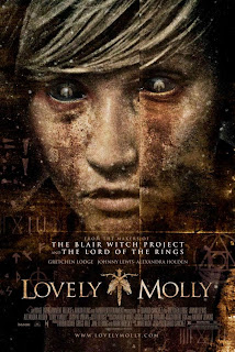 Lovely Molly<br><span class='font12 dBlock'><i>(Lovely Molly)</i></span>