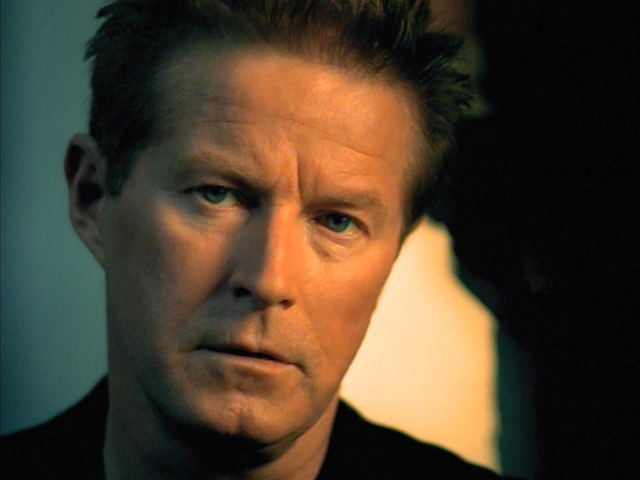 Harlan >> Don Henley, 2012   The Cover Lovers Don Henley Young