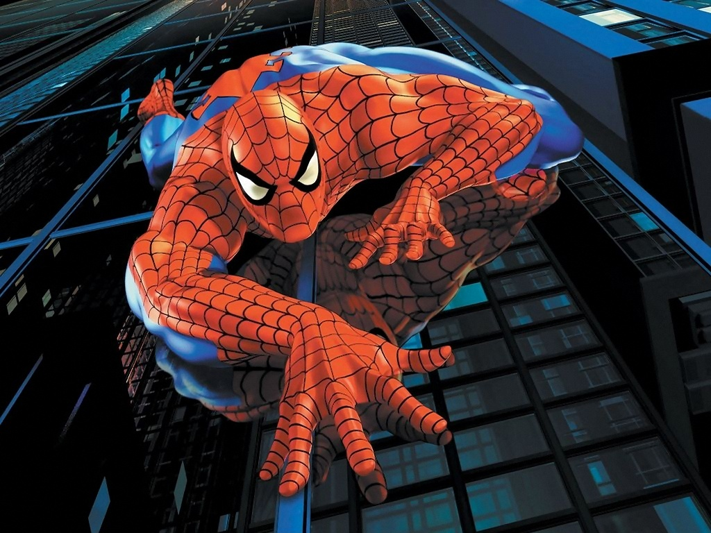 play free spiderman 3 games online